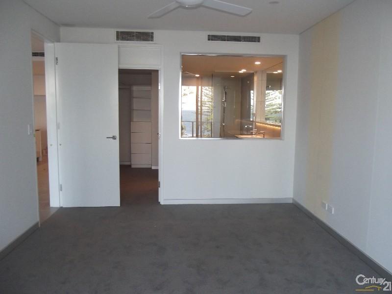 40/113 Landsborough Ave, Scarborough - Apartment for Rent in Scarborough