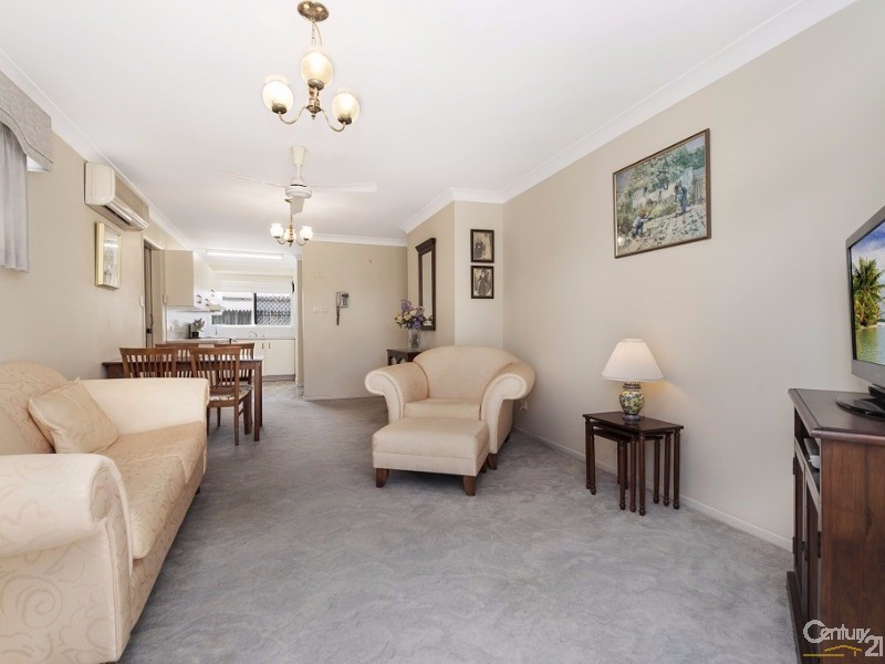 3/117 Prince Edward Parade, Scarborough - Unit for Sale in Scarborough