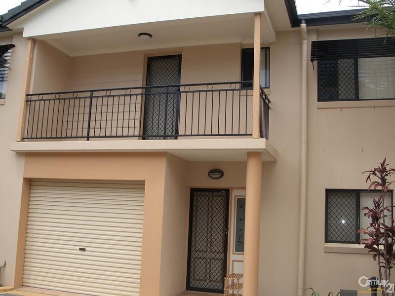 12/50-54 John Street, Redcliffe - Unit for Rent in Redcliffe