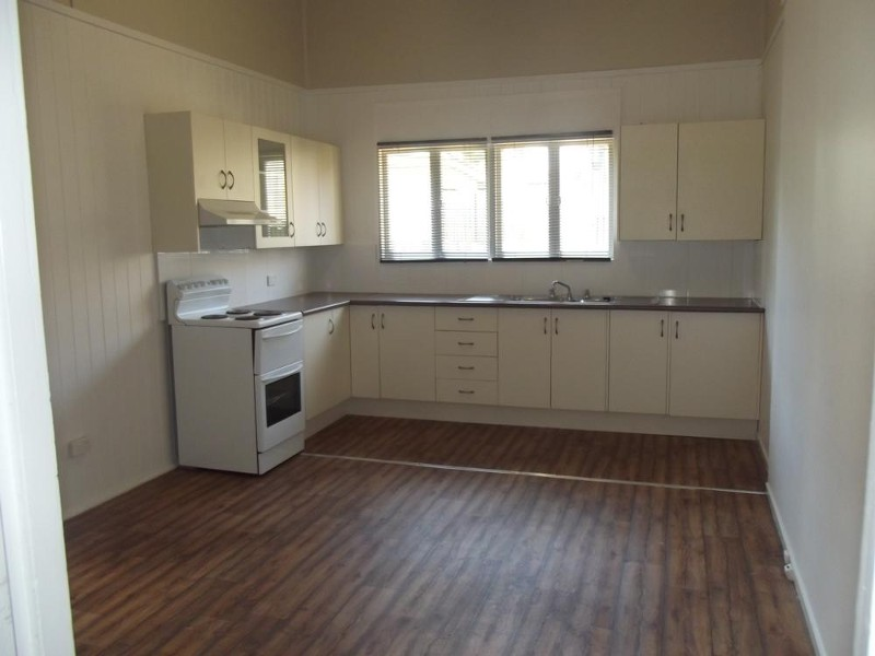 3/11 Alice Street, Clontarf - Unit for Rent in Clontarf