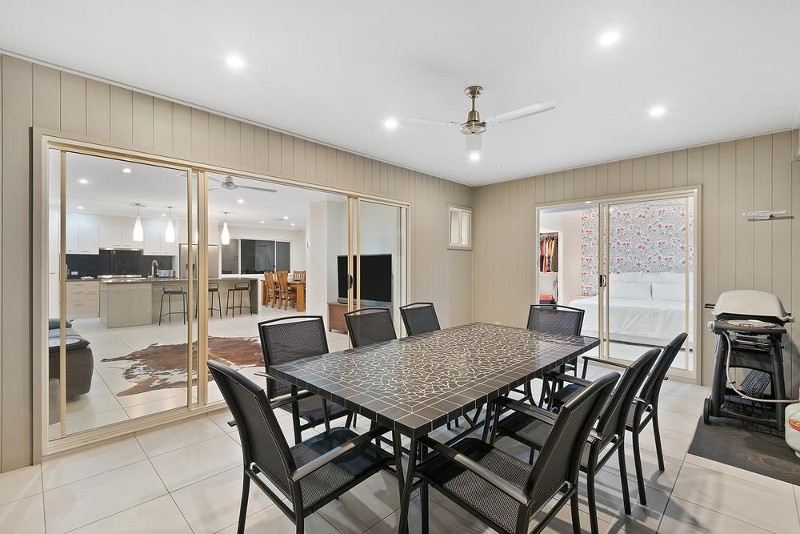 12a Sunnyside Road, Scarborough - House for Sale in Scarborough