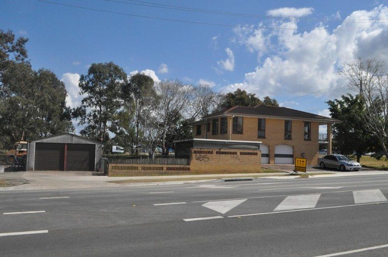 515 Anzac Avenue, Rothwell - Commercial Property for Lease in Rothwell