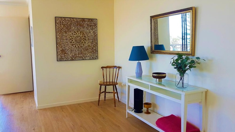 Holiday Unit/Apartment Rental in Redcliffe QLD 4020