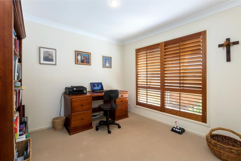 1 Cambria Court, Newport - House for Sale in Newport