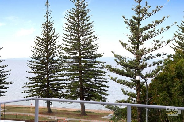 11/65 Landsborough Avenue, Scarborough - Holiday Apartment Rental in Scarborough
