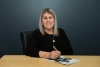 Sue Bennett - Sales & Contracts Manager Scarborough