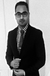 Harpreet Singh - Sales & Marketing Agent Scarborough