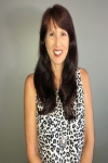 Wendy Schneider - Real Estate Agent Scarborough