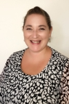 Vicki Harch - Real Estate Agent Scarborough