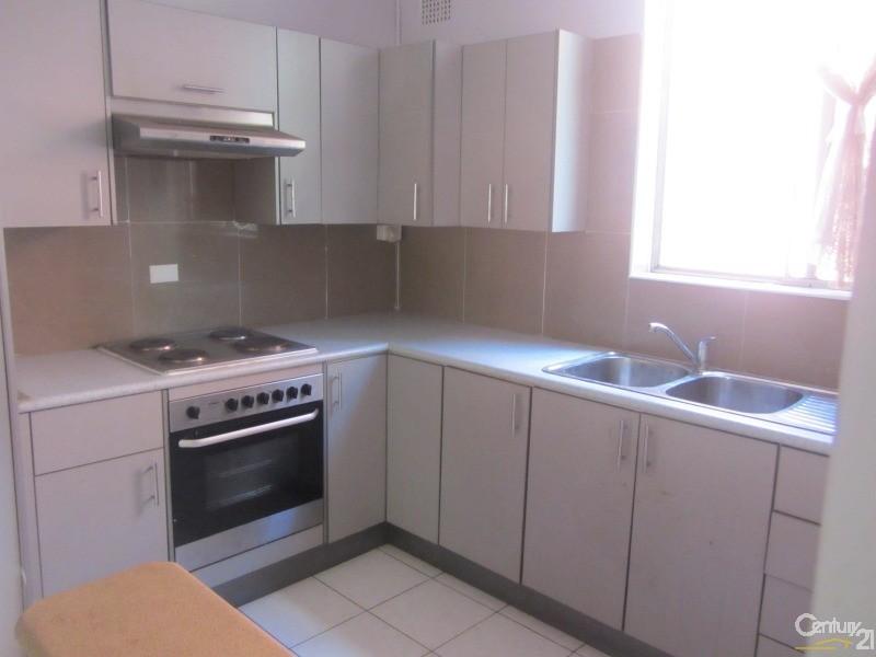 4/25 Mcburney Road, Cabramatta - Unit for Rent in Cabramatta