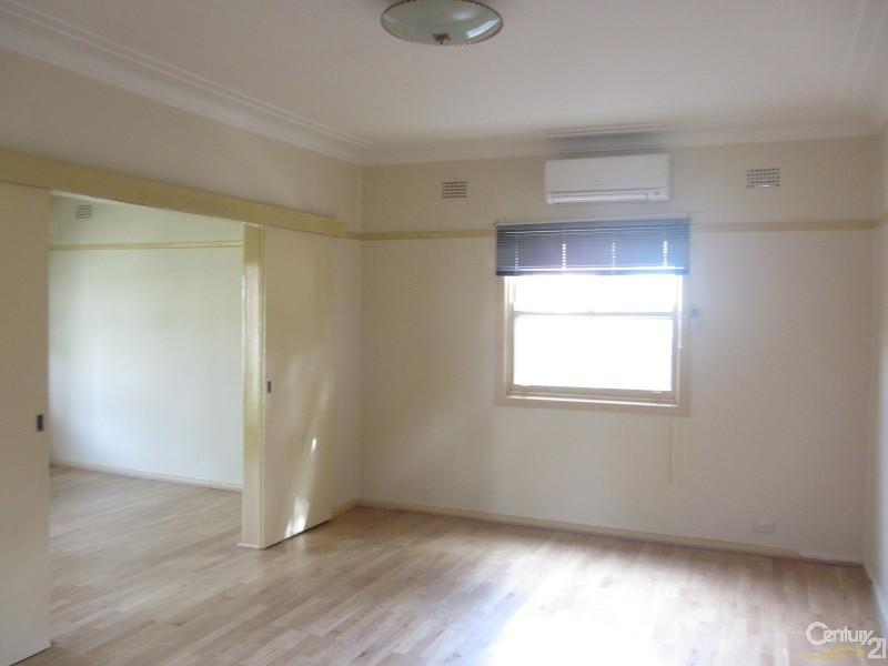 34A Coleraine Street, Fairfield - House for Rent in Fairfield