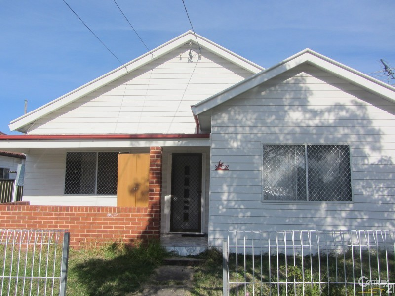 27 Delamere Street, Canley Vale - House for Rent in Canley Vale