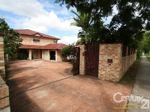 CENTURY 21 Gala Real Estate Property of the week