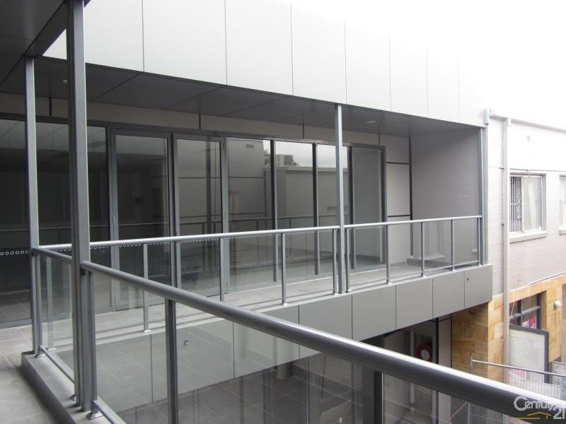 86 - 88 John Street, Cabramatta - Retail Property for Lease in Cabramatta