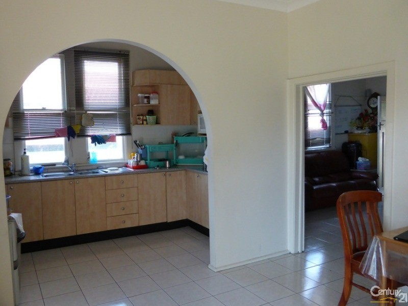 House for Sale in Cabramatta West NSW 2166