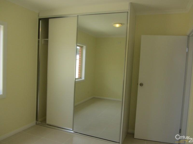 65A Satara Avenue, Cabramatta West - House for Rent in Cabramatta West