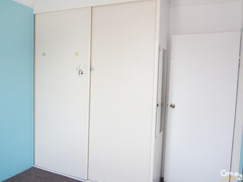 4/88 Hughes Street, Cabramatta - Unit for Sale in Cabramatta