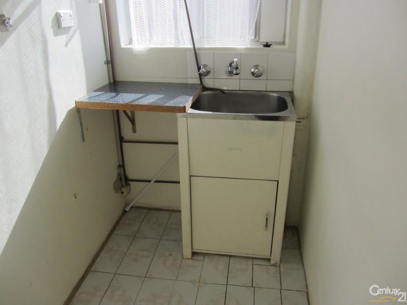6/11 Acacia Street, Cabramatta - Unit for Sale in Cabramatta