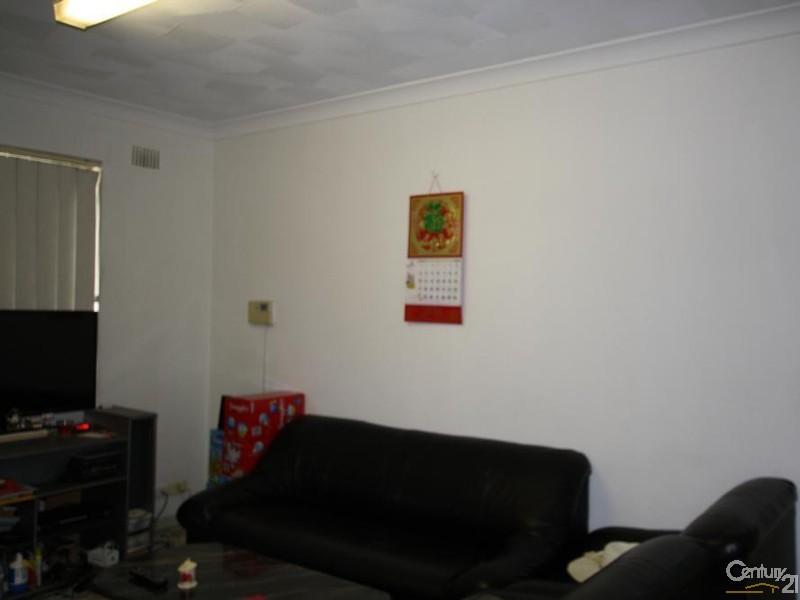 Unit for Sale in Cabramatta NSW 2166