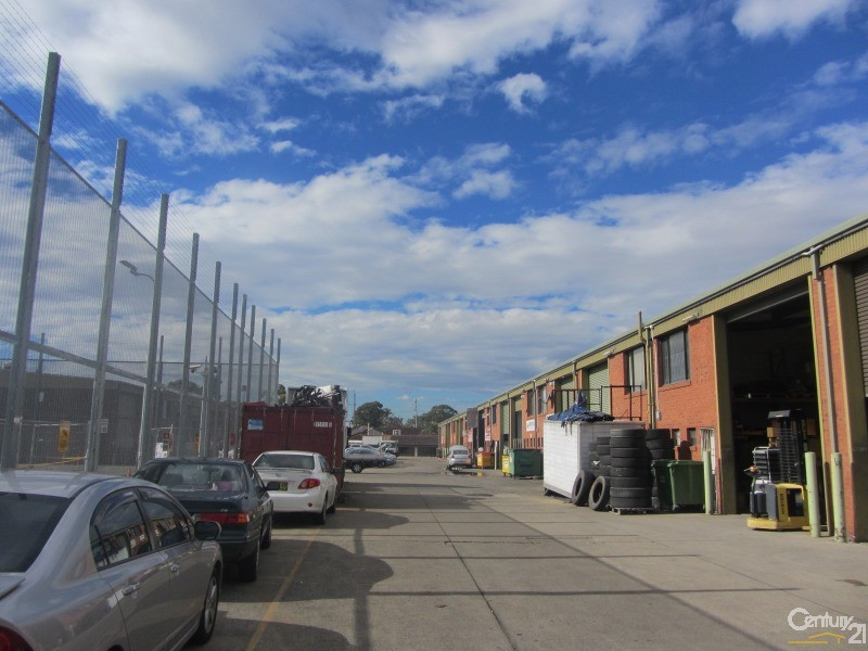 Commercial Property for Lease in Cabramatta NSW 2166