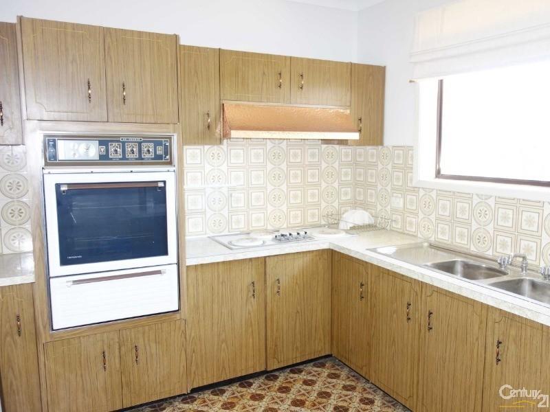 House for Sale in Cabramatta NSW 2166