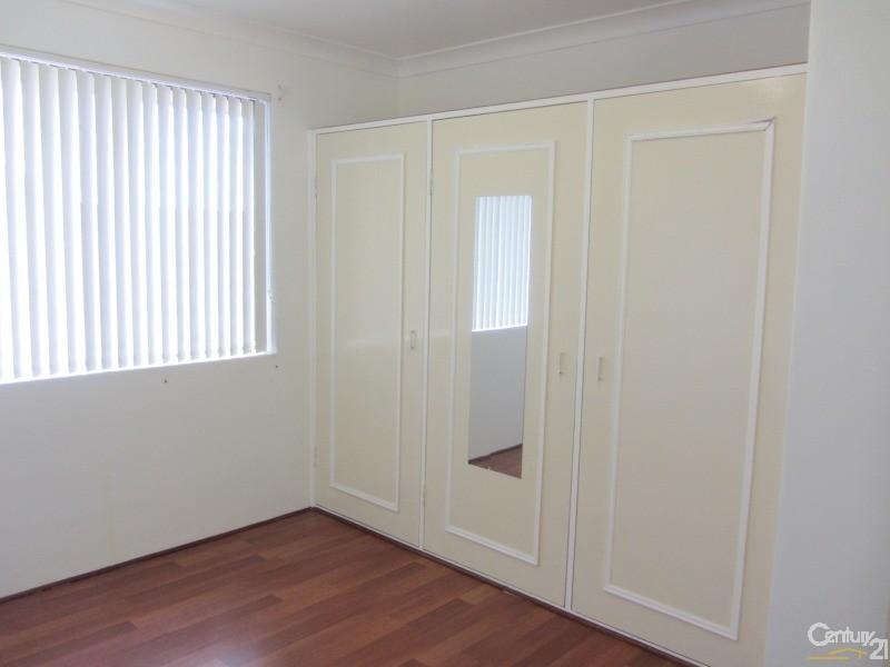 30/96-100 Longfield Street, Cabramatta - Townhouse for Rent in Cabramatta