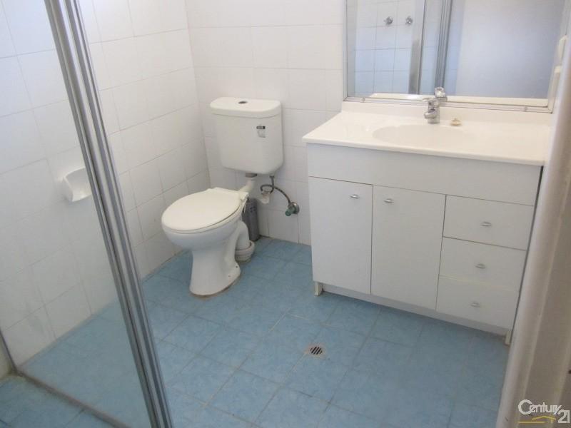 50 St Johns Road, Cabramatta - House for Rent in Cabramatta