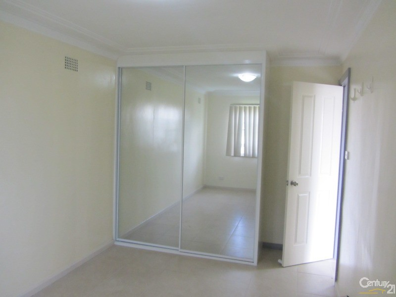 24a Phillip Avenue javascript:%20void(0);, Cabramatta - Semi-Detached for Rent in Cabramatta