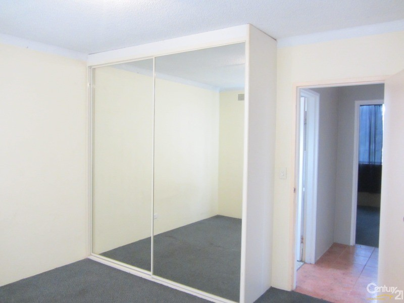 24/132-134 Lansdowne Road, Canley Vale - Unit for Rent in Canley Vale