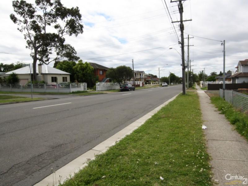 86 St Johns Road, Cabramatta - House for Sale in Cabramatta