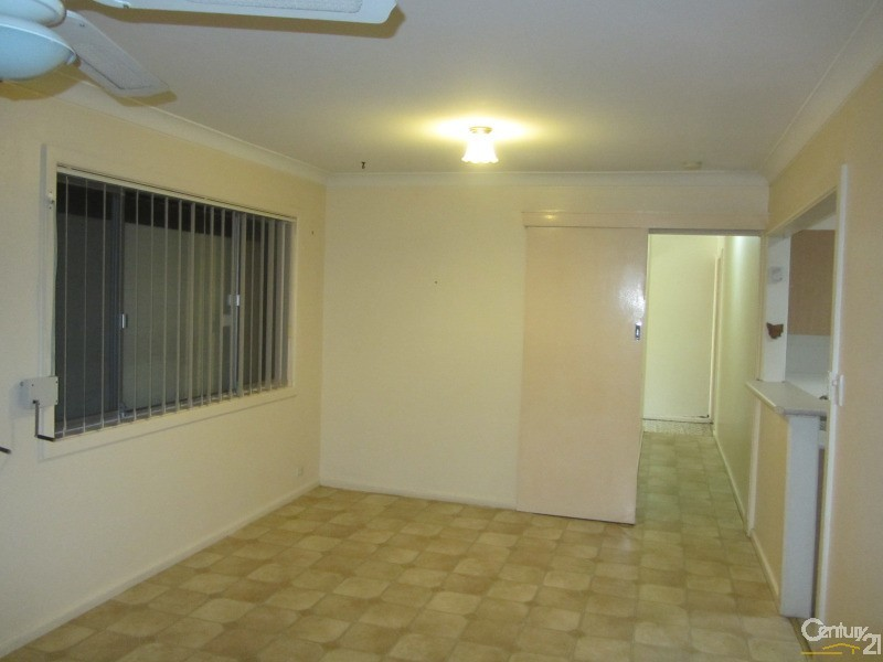 30 Florence Street, Mount Pritchard - House for Rent in Mount Pritchard