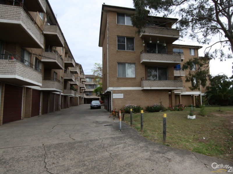 Unit for Sale in Cabramatta NSW 2166