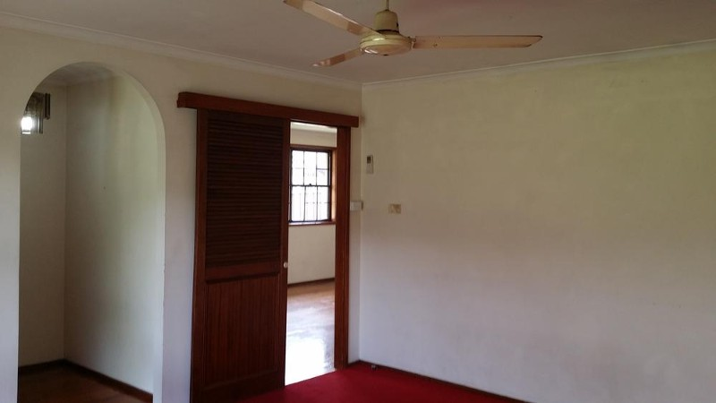7 Herston Road, St Johns Park - House for Rent in St Johns Park