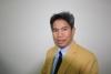 Victor Lam - Real Estate Agent Cabramatta