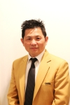 Kim Tran - Real Estate Agent Cabramatta