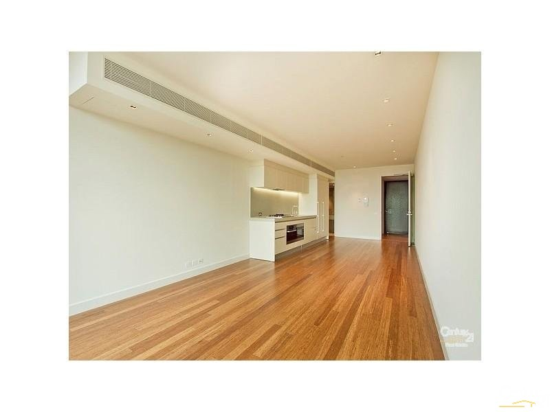 705 / 8 Kavanagh Street, Southbank - Apartment for Sale in Southbank