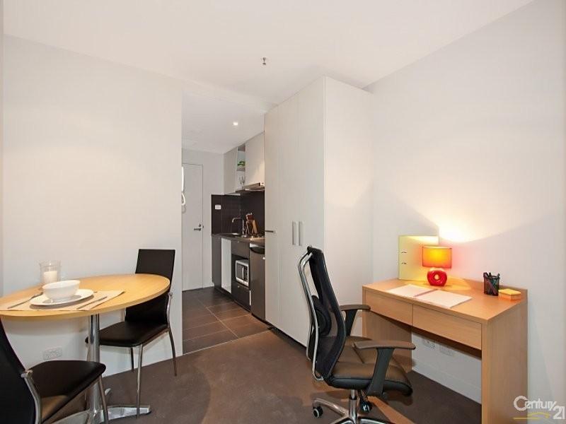 810 / 75 Flemington Road, North Melbourne - Apartment for Sale in North Melbourne