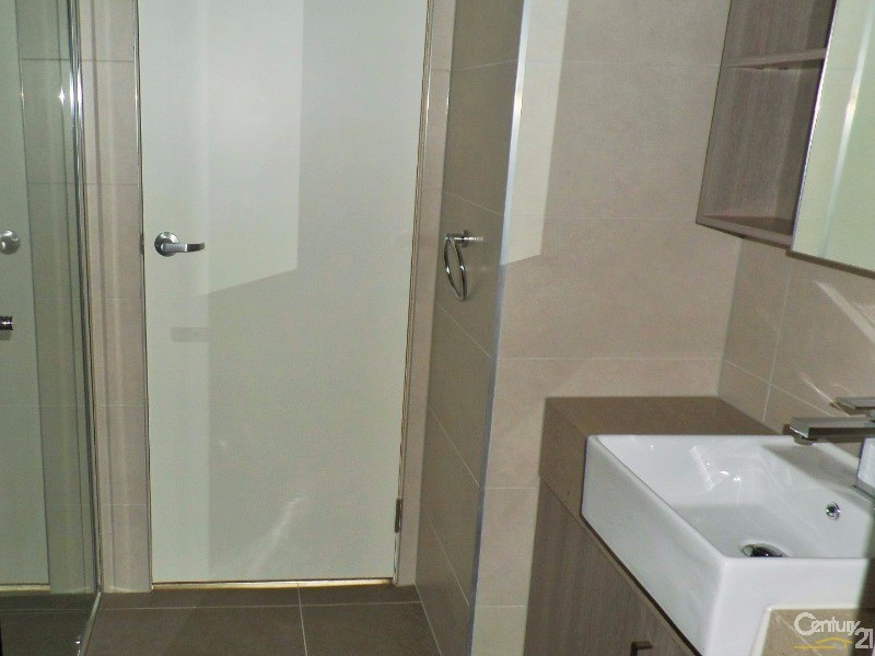101/7 Warrs Avenue, Preston - Apartment for Sale in Preston