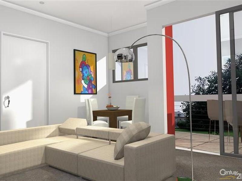 21 / 1053 Plenty Road, Kingsbury - Apartment for Sale in Kingsbury