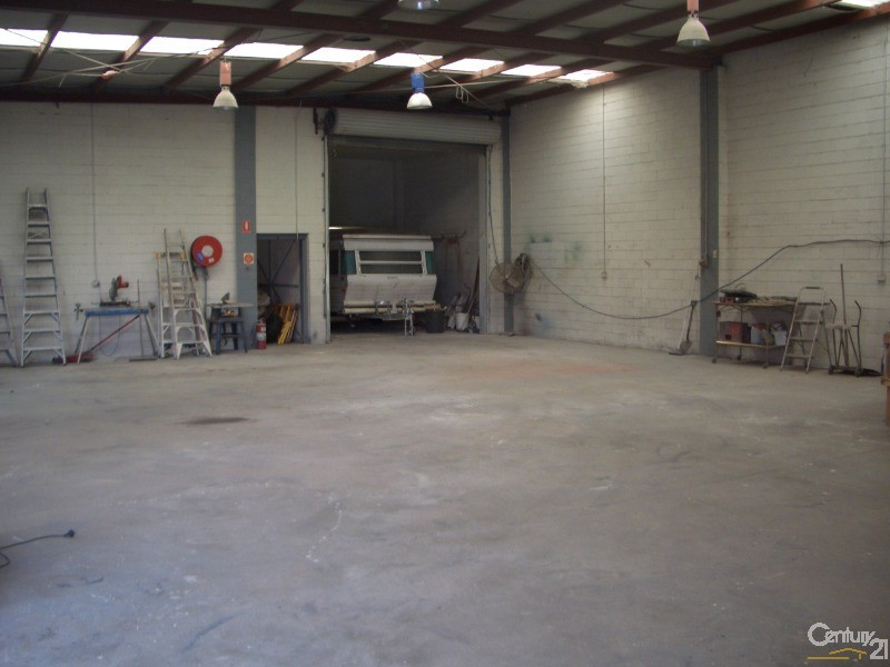 7 Norwich Avenue, Thomastown - Industrial Property for Lease in Thomastown