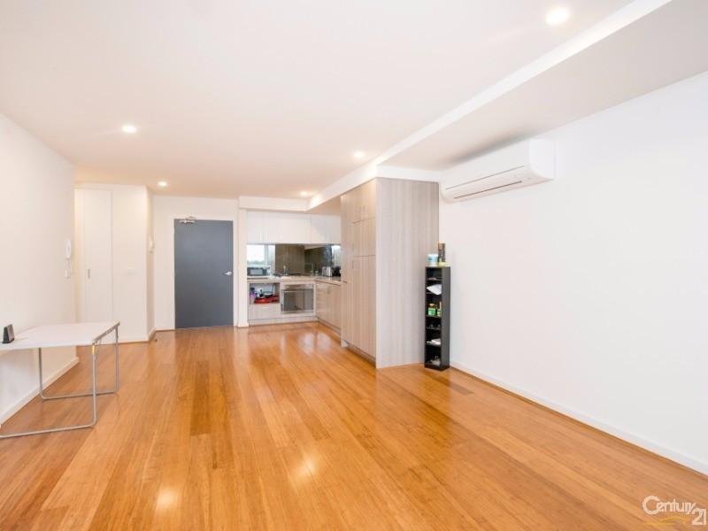 402/7 Warrs Avenue, Preston - Apartment for Sale in Preston