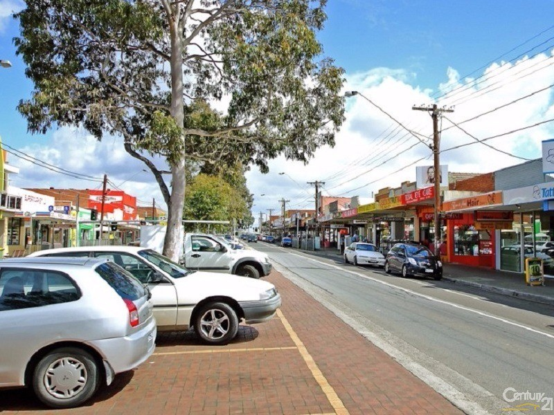 20 Yarra Avenue , Reservoir - Retail Property for Lease in Reservoir