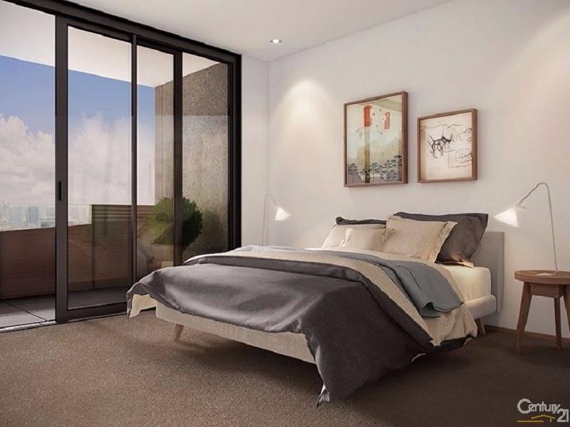 14-18 Gilbert Road , Preston - Apartment for Sale in Preston