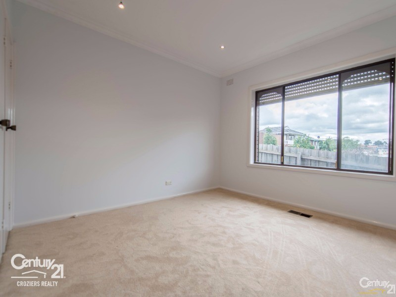 Bedroom - 157 Darebin Blvd, Reservoir - House for Sale in Reservoir