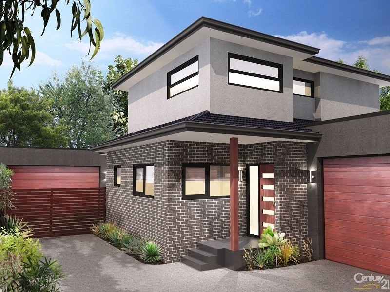 11 Aspinall Road, Box Hill North - Townhouse for Sale in Box Hill North