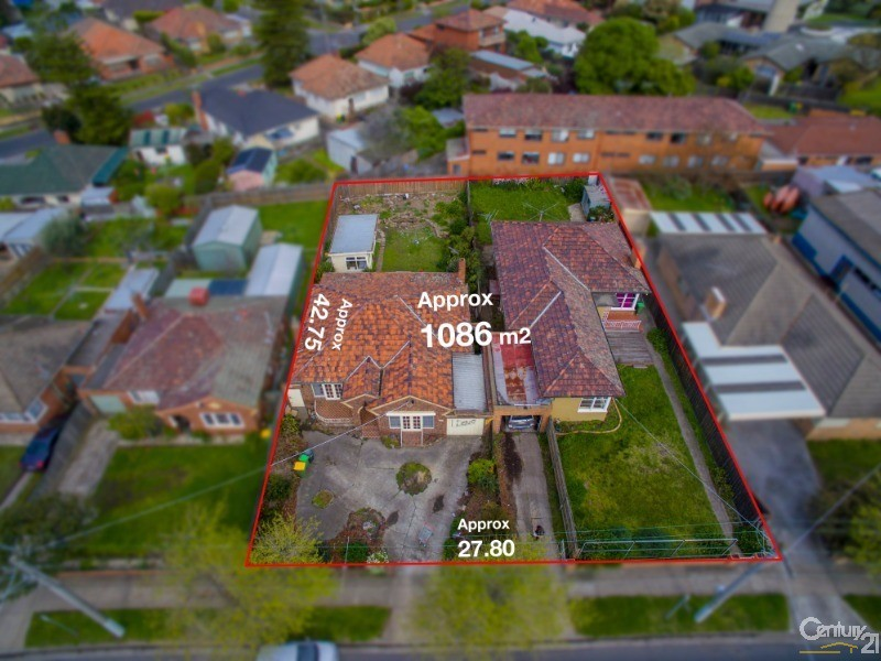 748-750 Plenty Road , Reservoir - House for Sale in Reservoir