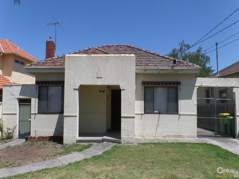 9 Monash Street, Reservoir - House for Rent in Reservoir