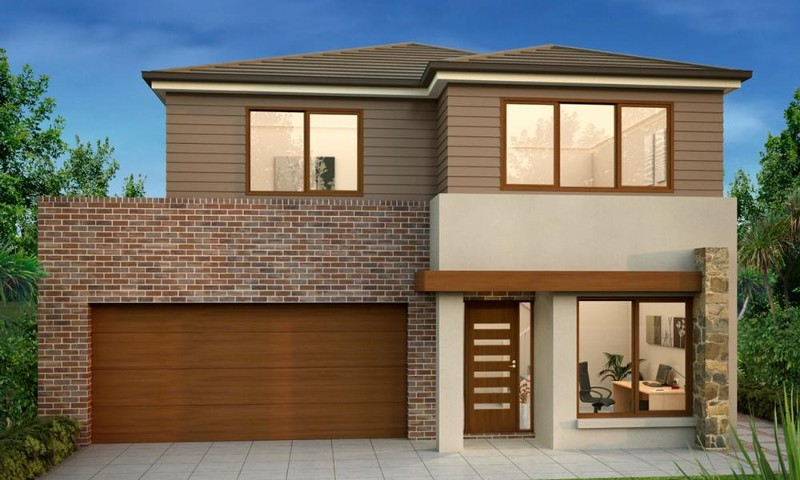House & Land for Sale in Greenvale VIC 3059
