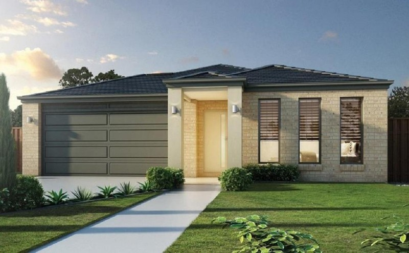 House & Land for Sale in Wyndham Vale VIC 3024