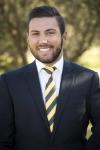 Francesco Privitelli - Real Estate Agent Reservoir
